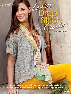 Dropstitchcover_small2
