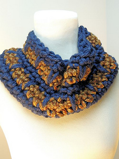 Spikestitchcowl_small2