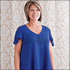 Cw_beaded_square_top_300_small