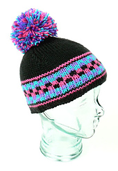 Ss47_checker_hat_lg_small_best_fit