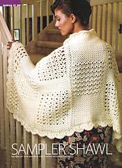 Sampler_shawl_small