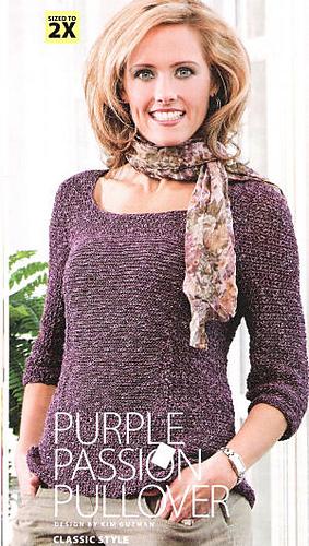 Purplepassion1_medium