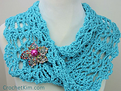 Pineapplecowl_800_small