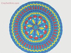 Mandala2_800_small