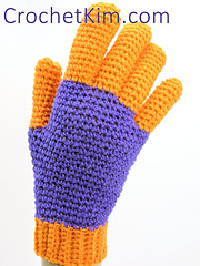 Jersey_gloves_800_small