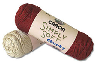 Ss_chunky_skeins_250_small2