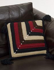 Op_todays_granny_pillow_lg_small