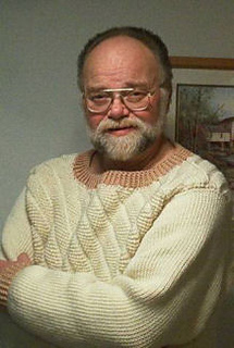 Diagonalsweater_small2