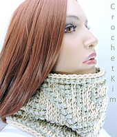 Casualcowl800_small_best_fit