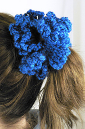 Sspar_scrunchie_lg_small_best_fit