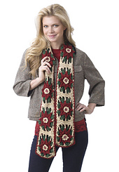 Ss8_pointsettia_scarf_lg_small_best_fit