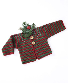 Ss39_mitered_sweater_lg_small2