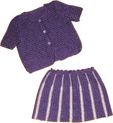 Schoolgirl1000_small
