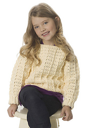 Op10_ribbed_pullover_lg_small_best_fit