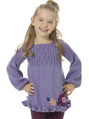 Ss81_girls_smocked_tunic2_l_small