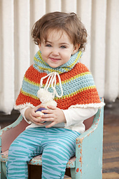 Toodee_frutti_poncho_lg_small_best_fit