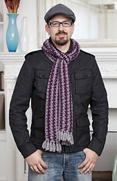 Subway_scarf_1_lg_small_best_fit
