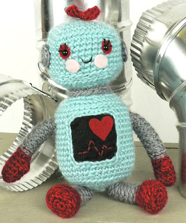 Robot_2_lg_small2