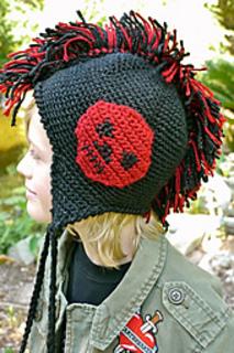 Mohawk_hat_2_lg_small2
