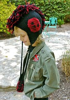 Mohawk_hat_4_lg_small2