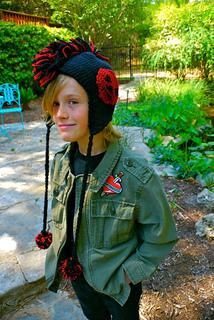 Mohawk_hat_1_lg_small2