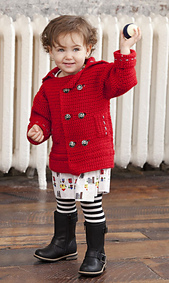 Sh_pea-wee_coat_1_lg_small_best_fit