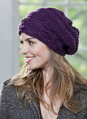 Ssc_banded_beanie_2_lg_small