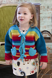 Rainbow_sweater_1_lg_small_best_fit