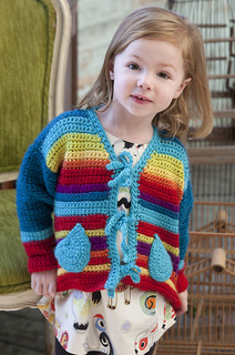 Rainbow_sweater_2_lg_small2