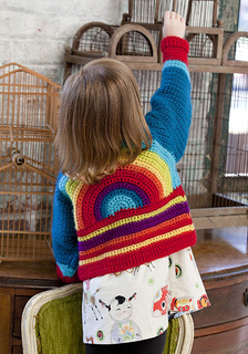Rainbow_sweater_3_lg_small2