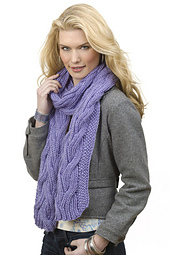 Ss12_rev_cable_scarf_lg_small_best_fit