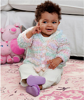 Huggable3lg_small_best_fit