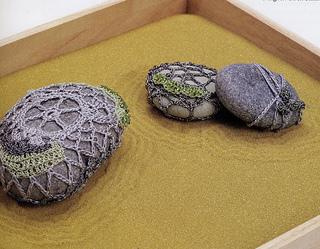 Zen_rocks_small2