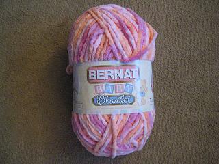 Bernat_babyblank_peachy_small2
