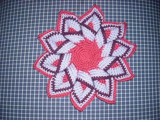 Fuschia___lavendar_pinwheel2_small2
