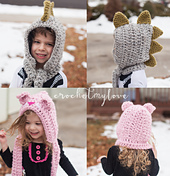 Kids_hats_small_best_fit