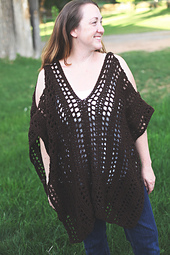 Img_1789_copy_small_best_fit
