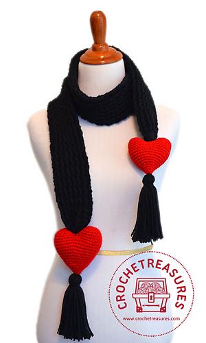 Lover_s_knot_scarf_medium