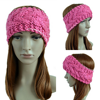 Pink_cable_headband_small2