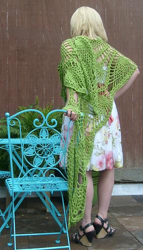 June_shawl_009_medium