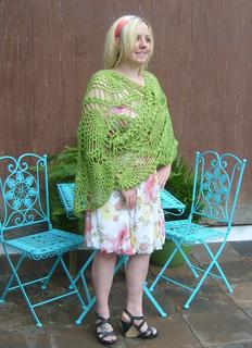 June_shawl_021_small2