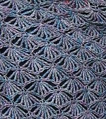 Closeupjuly2012_small