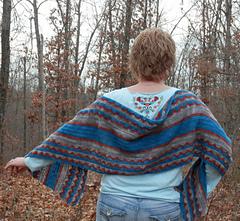 December_shawl_005_small