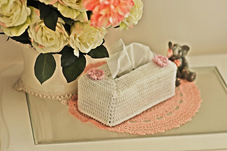 Tissue_box_cover_picture_small2