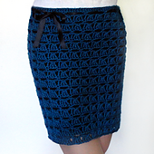 Openworkshellskirt2_small_best_fit