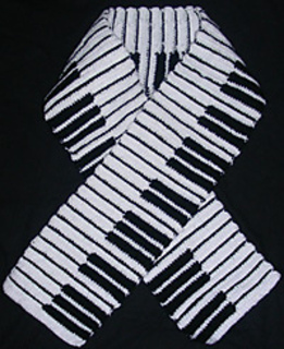 Piano_scarf_2_small2