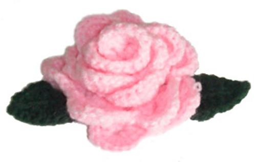 Rose_medium