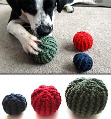 Texturedballs2_small