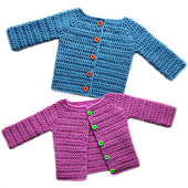 Classicbabycardigan2_small_best_fit
