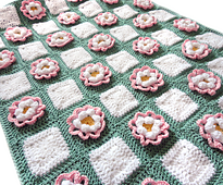 Popupflowerblanket2_small_best_fit